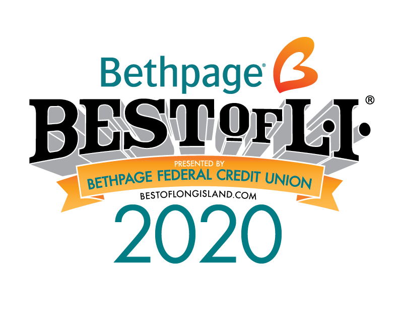 Custom Computer Specialists Wins Best Computer Services Firm In Best Of Long Island 2020 Contest