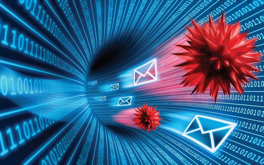 Gone Phishing: Why Secure Email Is Not Enough