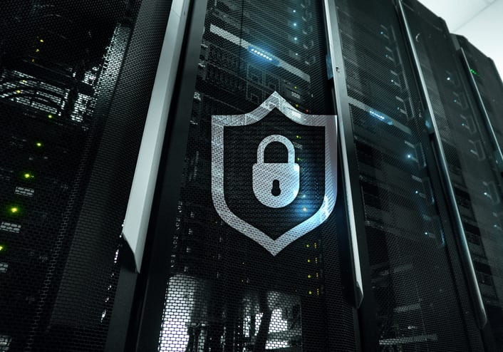 Know the Digital Threats: 6 Dangerous Malware & How to Stop Them