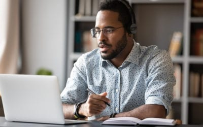 Microsoft Teams Options Improve Remote Presentations