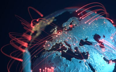 Uncovering the Complexity and Potential Future Trends of Cyber Threats Faced by the U.S.