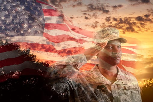 For those who deserve our utmost respect…