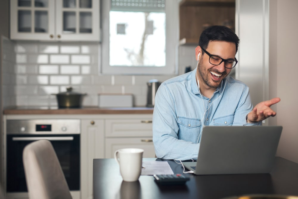 Promoting Employee Buy-In of Remote Collaboration Tools