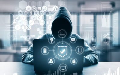 Why Ransomware Attacks Are Increasing Globally