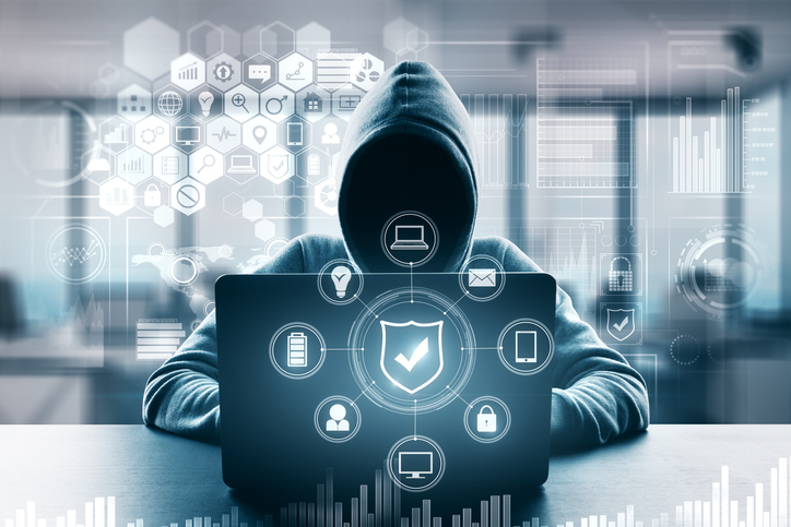Has Your Organization Been Breached By Solar Winds Malware?