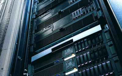 How New Windows Server 2022 Features Improve Hybrid Integration and Security