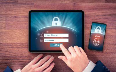 Transfer or Backup Google Authenticator in Few Easy Steps