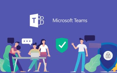 Top 15 Microsoft Teams Tips and Tricks