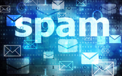 Microsoft Makes Anti-Spam Changes
