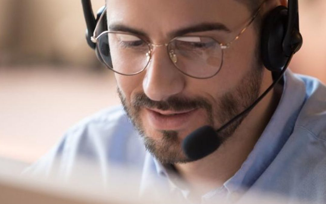 Top 10 Reasons Why Your Business Should Consider Switching to VoIP